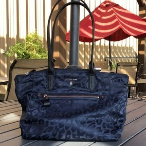 Weatherproof Purse